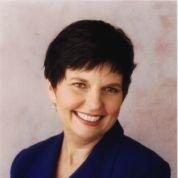 Mary Strursa