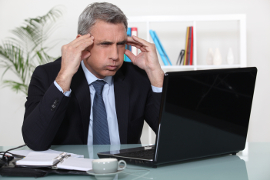 Financial Advisors Stop Working Yourself To Death