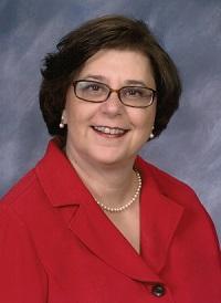 Strategic Business Coach, Planning Strategist Maria Marsala