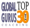 Top 30 Coaching Guru's 2011