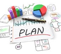 Business Planning for Financial Advisors