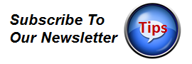 Free RIA Newsletter